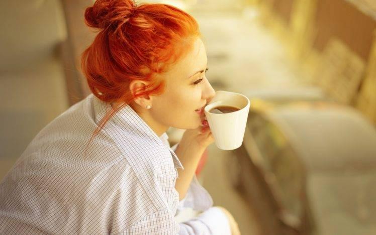 Ранкові звички, які допоможуть схуднути
