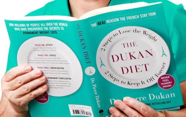 1opis-metodiki-dieti-dyukana.jpg (82.21 Kb)