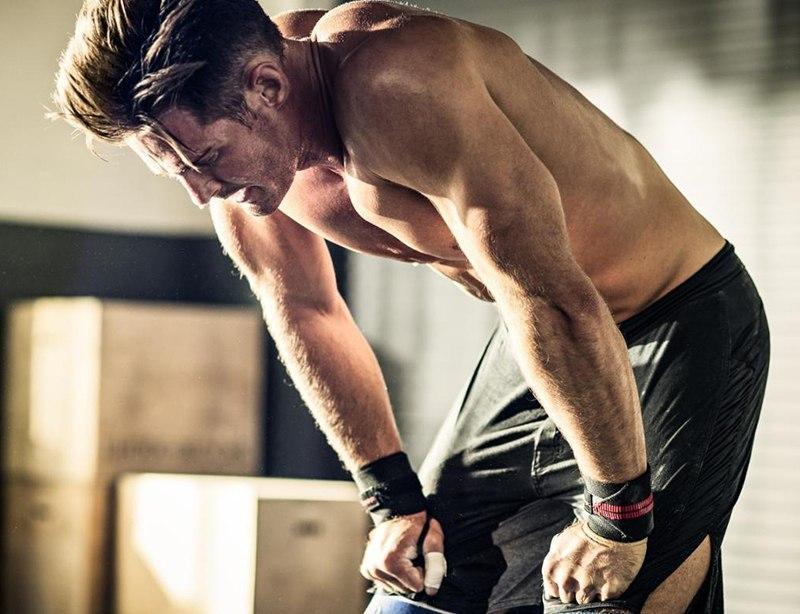 Як тренуватися, якщо сильно втомлюєшся?