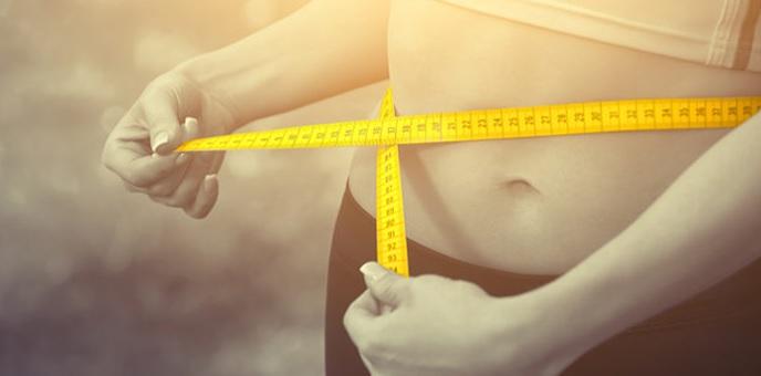 4 продукти харчування, які приводять до діабету, старіння шкіри та набору зайвих кілограмів