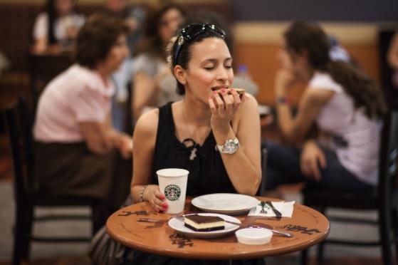 5 порад, щоб схуднути без дієт та тренажерного залу