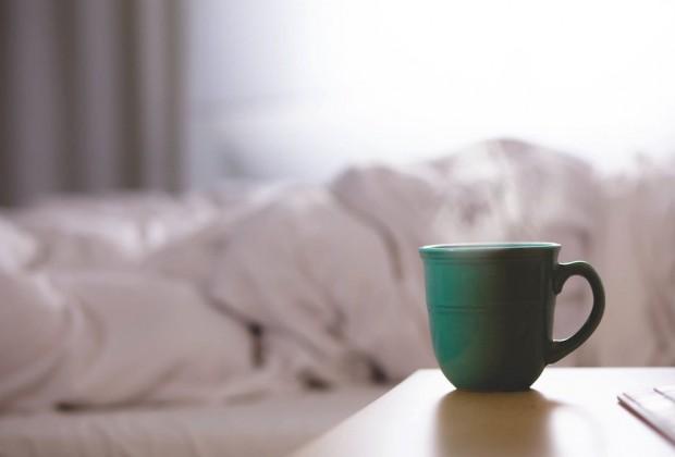 Ранкові звички, через які ви набираєте вагу