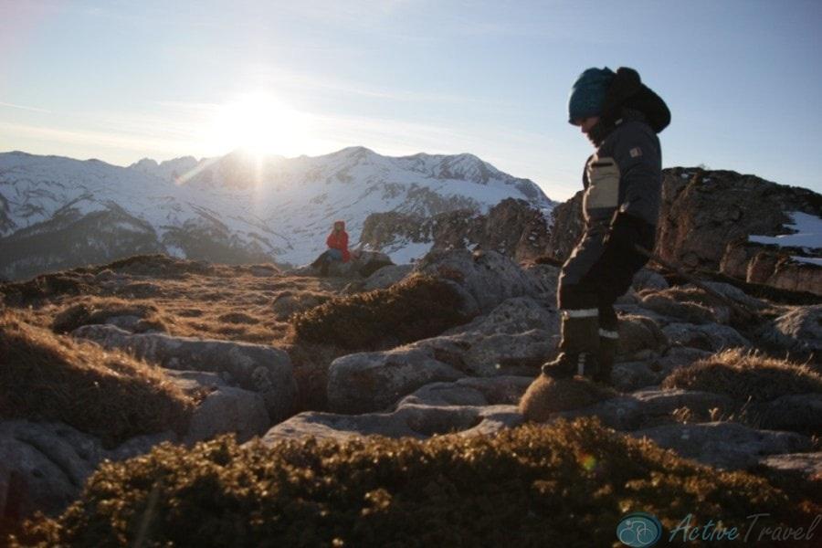 alpinizm.jpg (118.72 Kb)