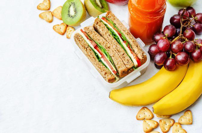 Як впливають гормони на апетит