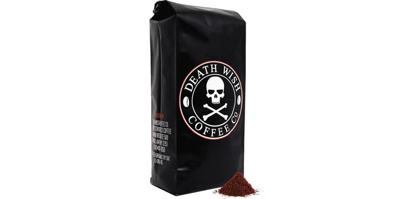 Шкода кави для вас, або Чому не варто вживати каву щодня