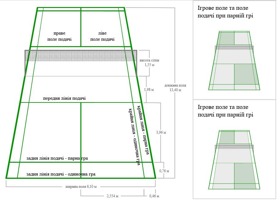 badminton-pole.jpg (109.69 Kb)