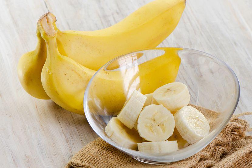 banan.jpg (60.92 Kb)