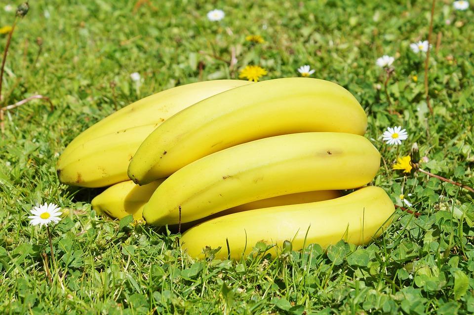 banani.jpg (223.16 Kb)