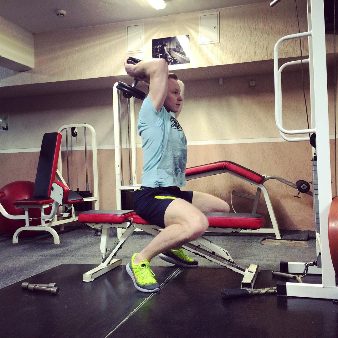 bicepsgolovna.jpg (238.52 Kb)