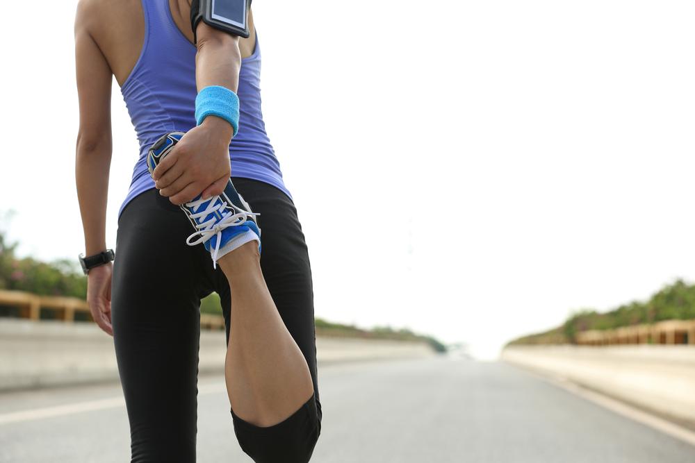 Важливі поради для тих, хто тільки почав бігати
