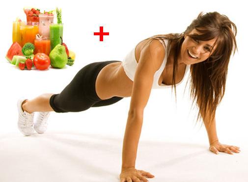dieta-sport.jpg (27.19 Kb)