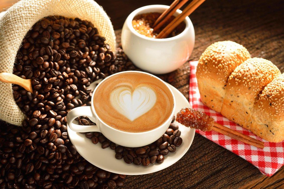 good_coffee_5.jpg (199.9 Kb)