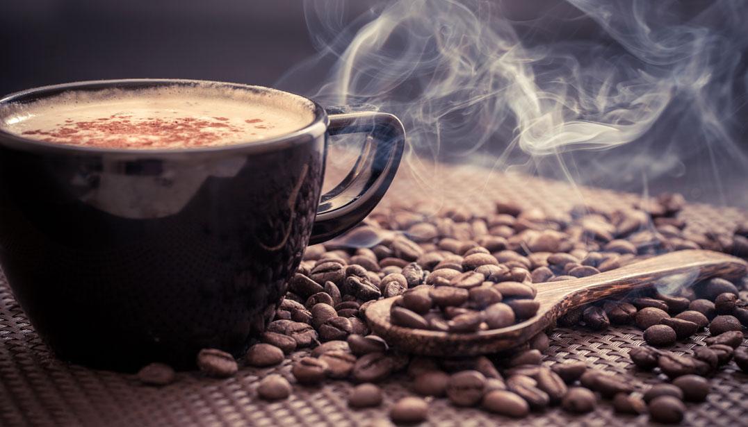 good_coffee_6.jpg (111.75 Kb)