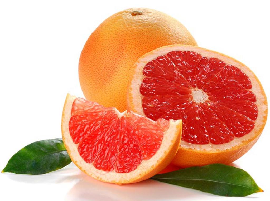 greifrut.jpg (410.38 Kb)