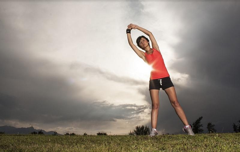 Як швидко та легко схуднути в стегнах: фізичні вправи та харчування