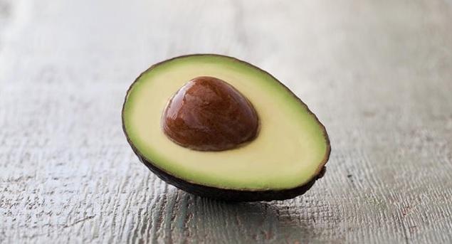 korust_ta_shkoda_avocado.jpg (55.89 Kb)