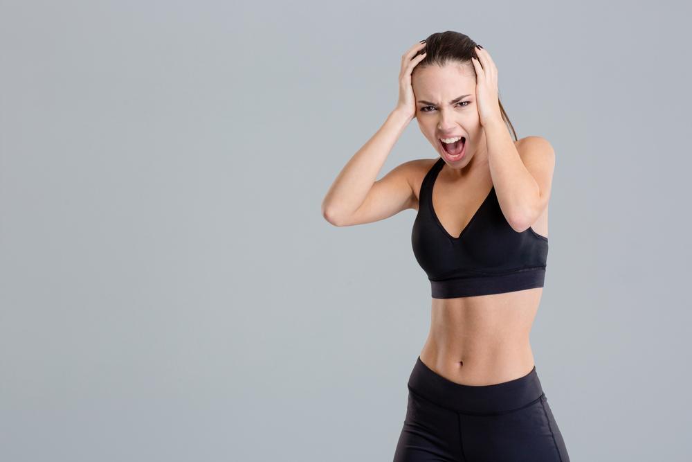 Міфи про тренування, які зменшують мотивацію