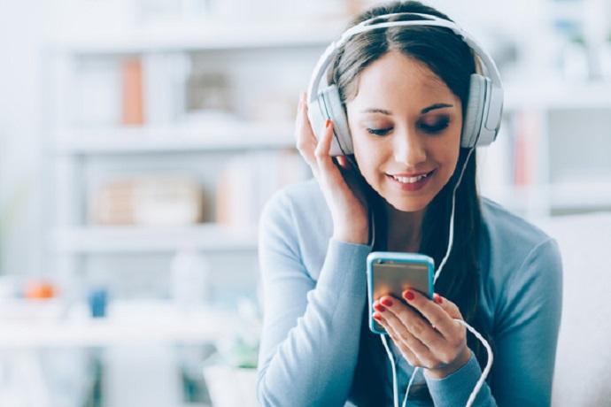 Як музика допомагає зробити серце більш сильним і здоровим
