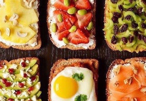 Найменш калорійні фрукти для перекусів
