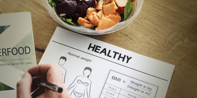 Поради щодо харчування для збільшення ефективності тренувань