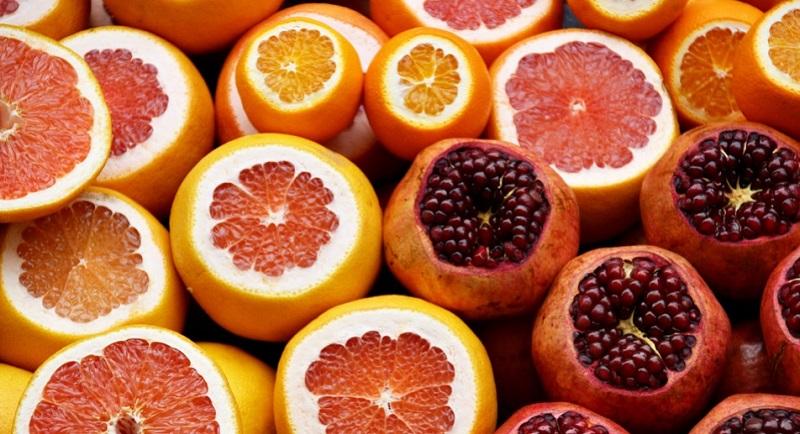 produktu_snidanok_citrusovi.jpg (158.41 Kb)