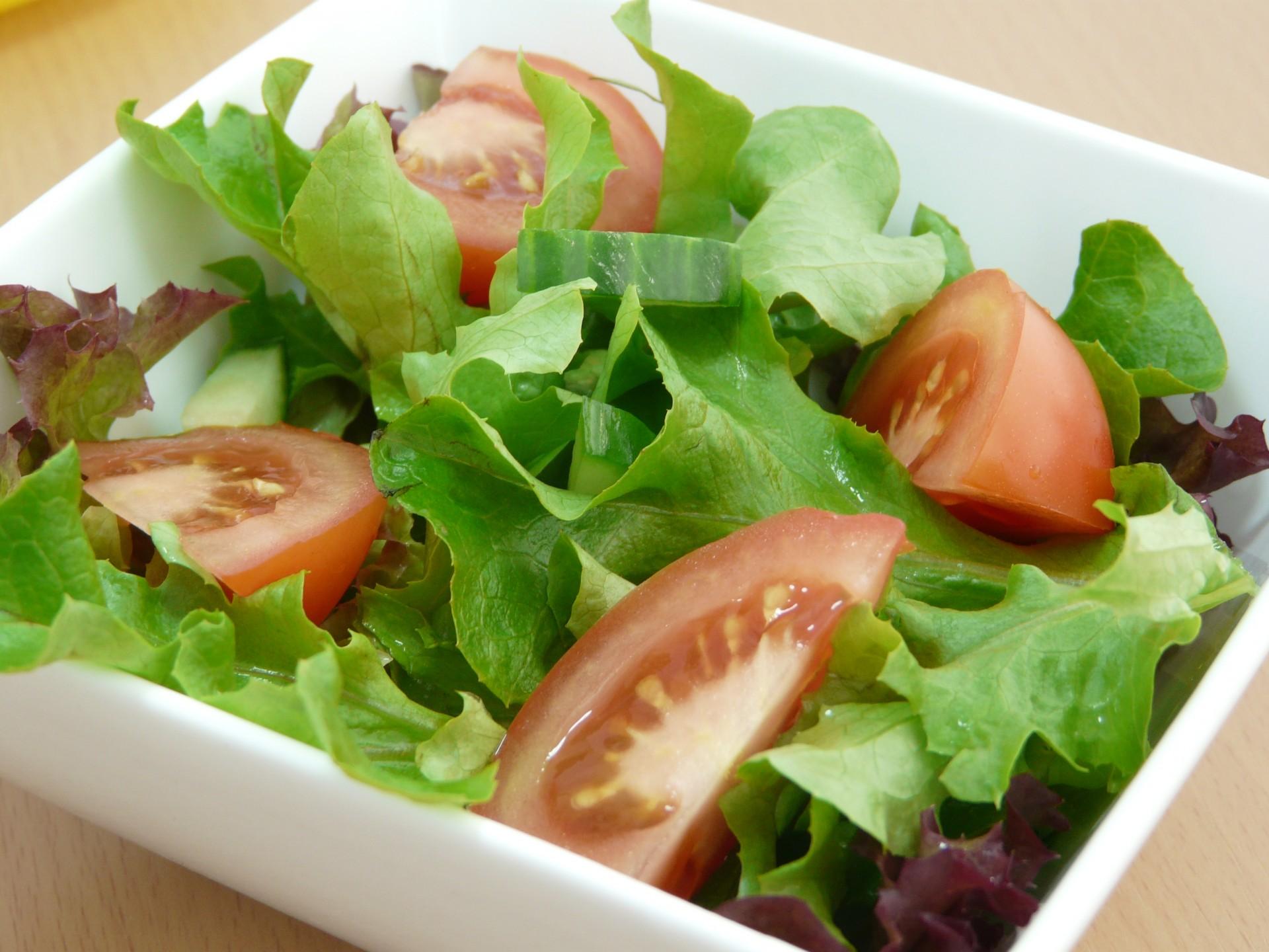salat.jpg (402.75 Kb)