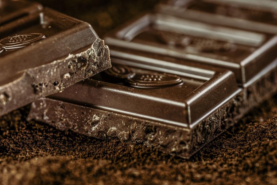 shokolad.jpg (167.89 Kb)