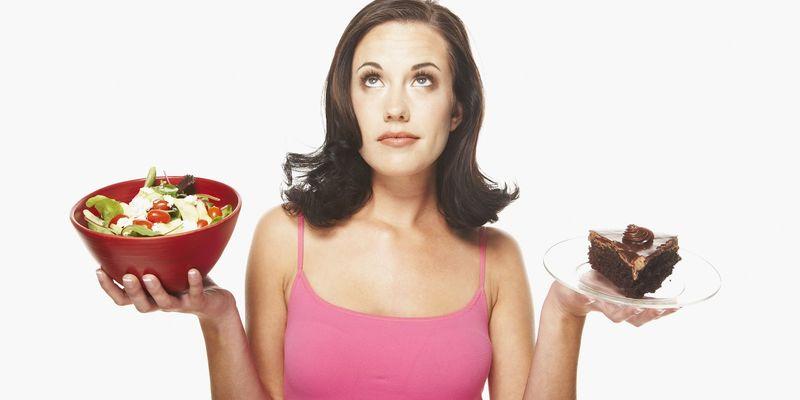 8 способів спалювати жир швидше
