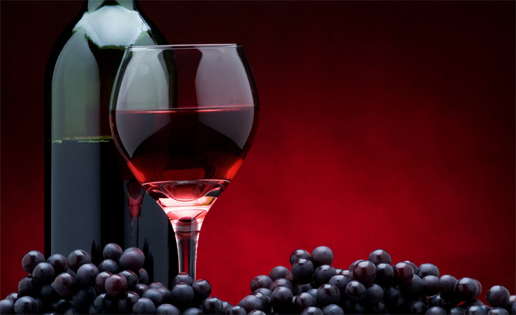 vino.jpg (208.14 Kb)
