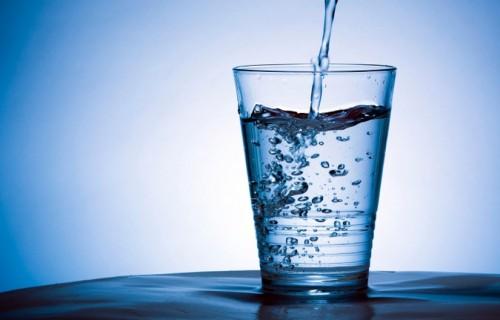 voda.jpg (29.12 Kb)