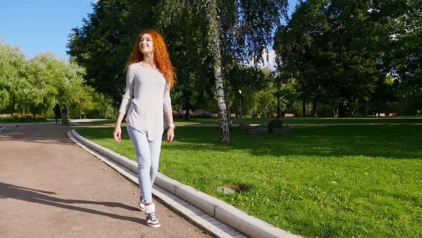 Прогулянка для здорового серця