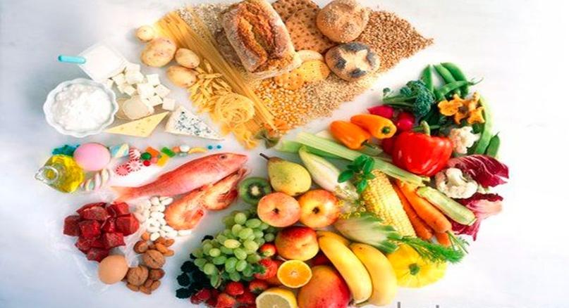 Як білки, жири і вуглеводи допомагають нам схуднути?