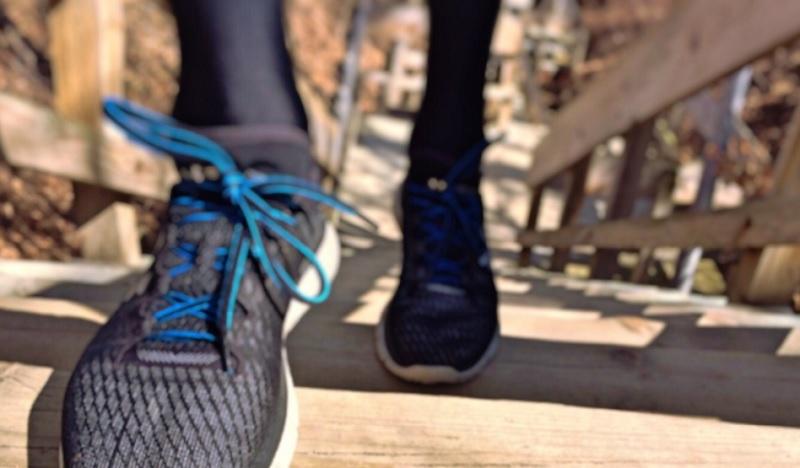 Як  худнути - мотивація, ефективні тренування, правильне харчування
