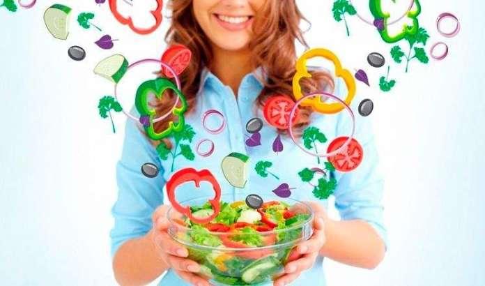 Як схуднути без шкоди для організму