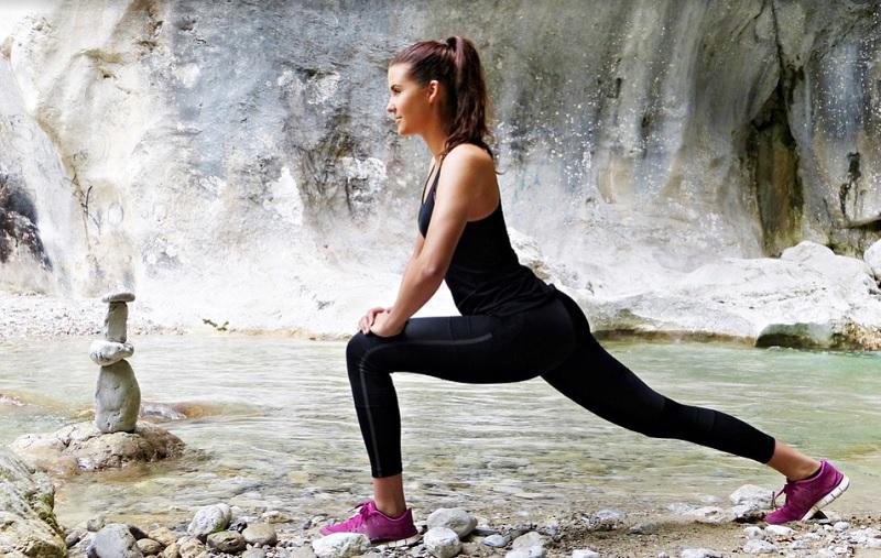 Як уникнути набору зайвих кілограмів з віком: 7 принципів