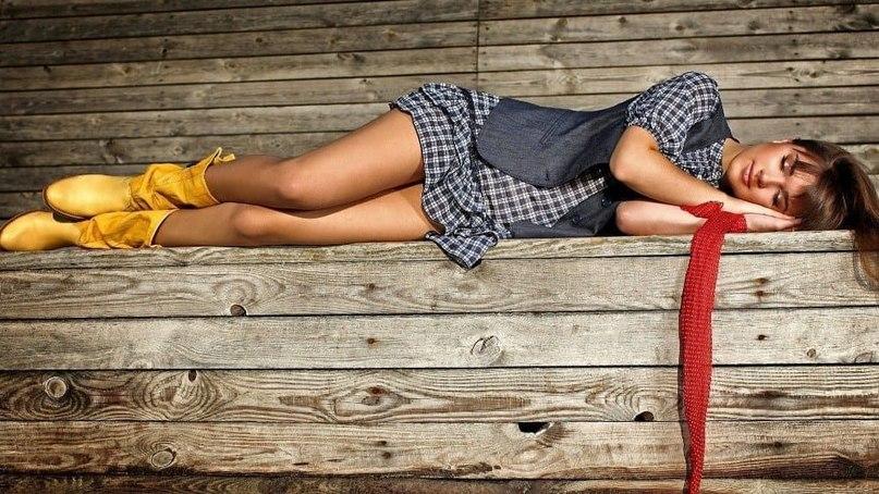 Який зв'язок між сном і спортом?