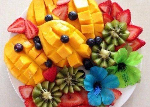 5 принципів здорового сніданку