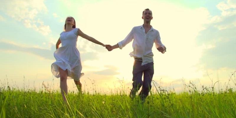 7 порад для здорового способу життя